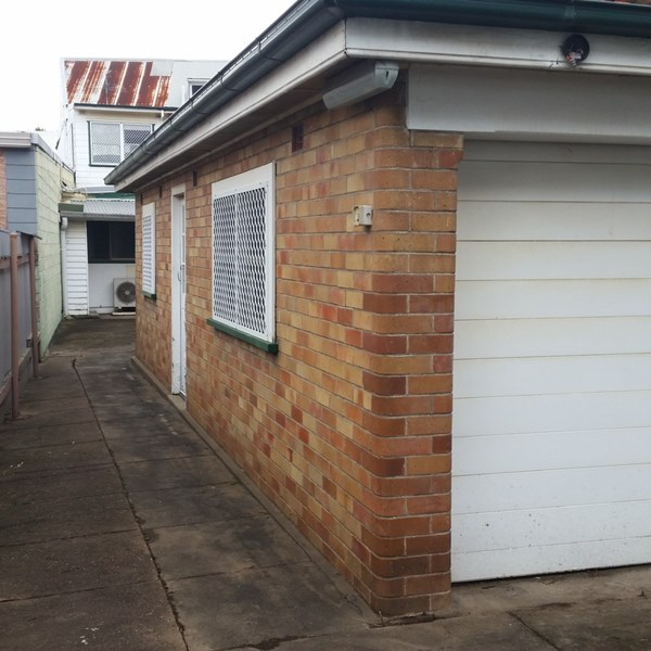 445 High Street MAITLAND NSW 2320