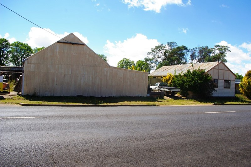 169-179 Bradley Street GUYRA NSW 2365