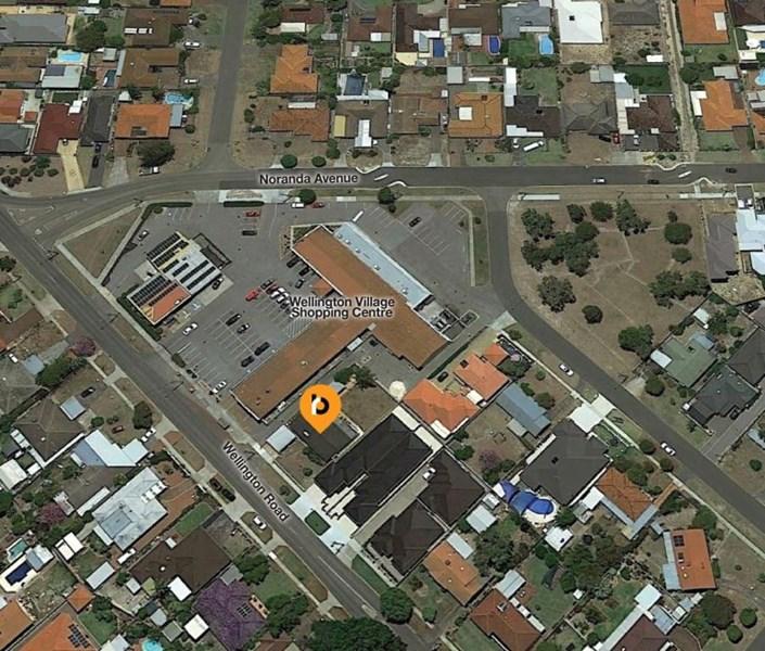 154 Wellington Road DIANELLA WA 6059