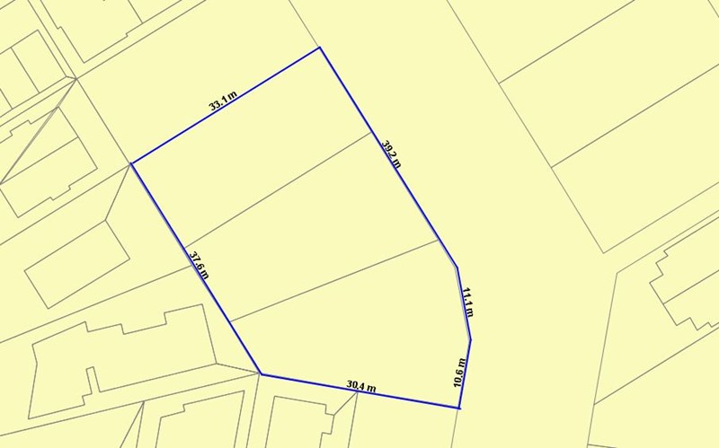 CHEVRON ISLAND QLD 4217