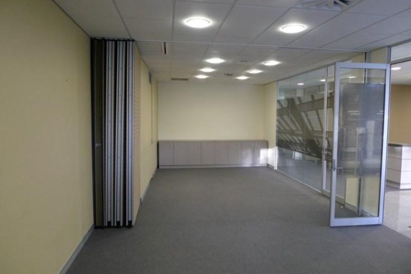 Suite 3/255 Rawson Street AUBURN NSW 2144