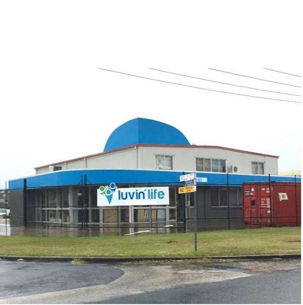 38 Kayleigh Drive BUDERIM QLD 4556
