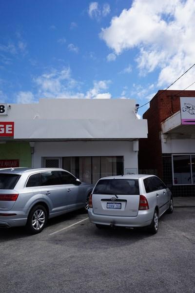 57C Walter Road West DIANELLA WA 6059