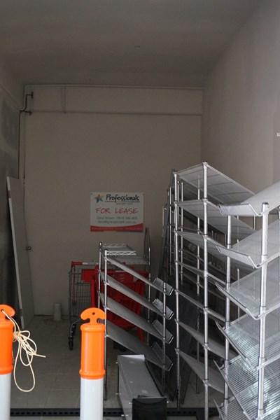 Shop 12 The Market Place S-C BALLAJURA WA 6066