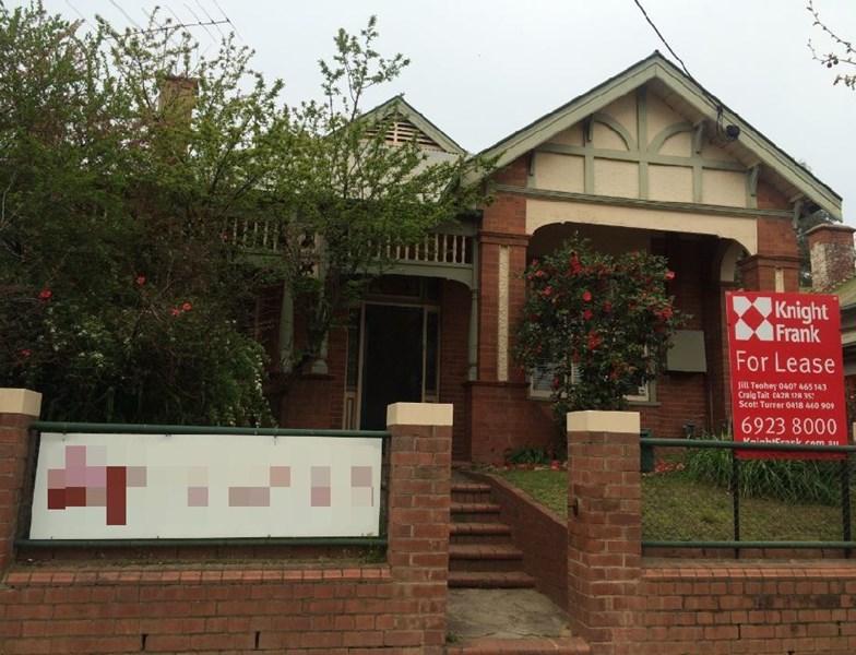 53 Trail Street WAGGA WAGGA NSW 2650
