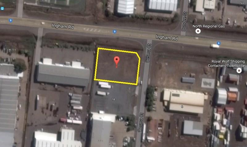 20-21 Desma Court MOUNT LOUISA QLD 4814