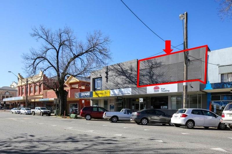 Level 1, 1/490 David Street ALBURY NSW 2640