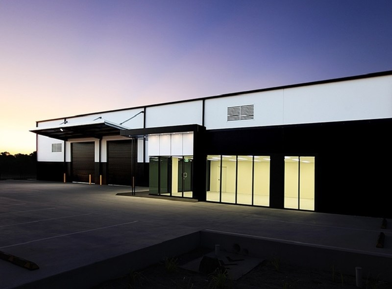 11 Ironstone Road BERRINBA QLD 4117