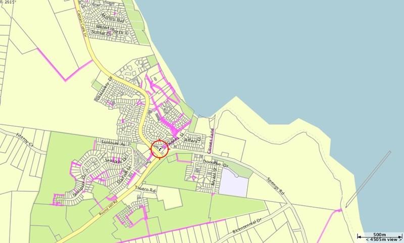 Shop 11 Endeavour Plaza AGNES WATER QLD 4677