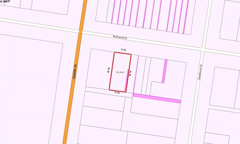 124 McDowall Street ROMA QLD 4455