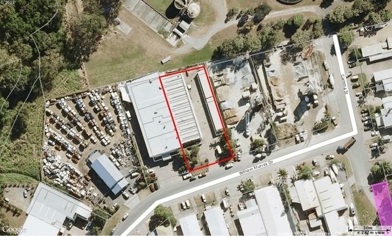 6 William Murray Drive CANNONVALE QLD 4802