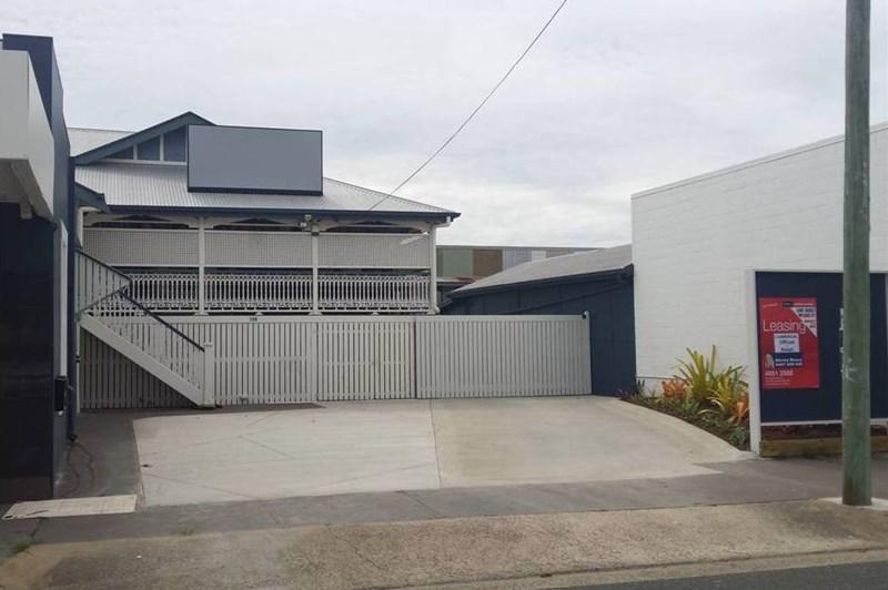 148 Wood Street MACKAY QLD 4740