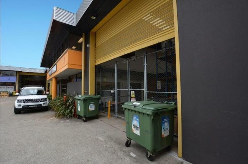 43 Herbert Street ARTARMON NSW 2064