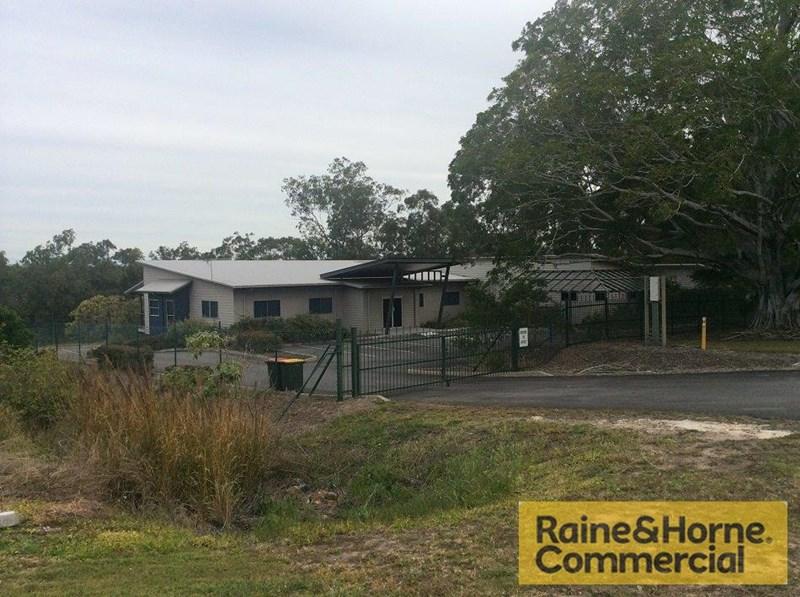68 Junction Road KARALEE QLD 4306