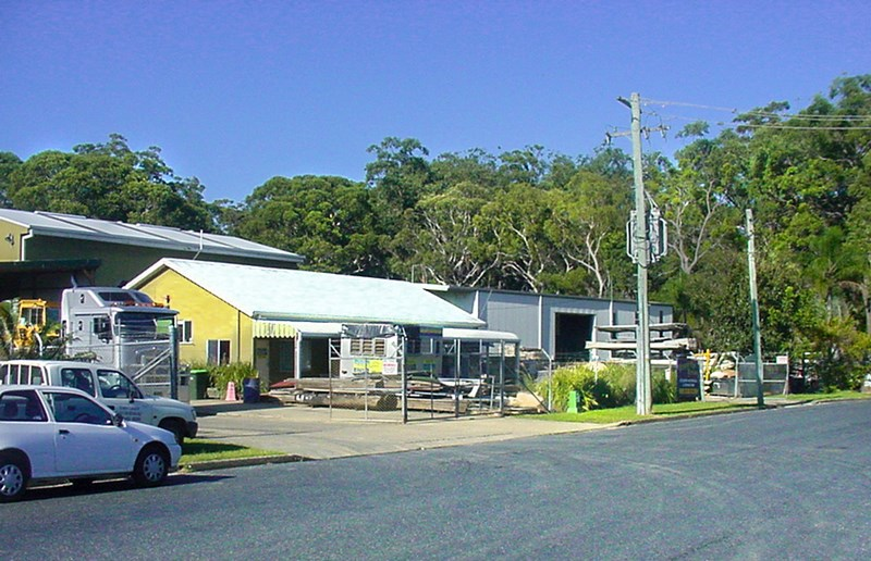 13 Lawson Crescent COFFS HARBOUR NSW 2450