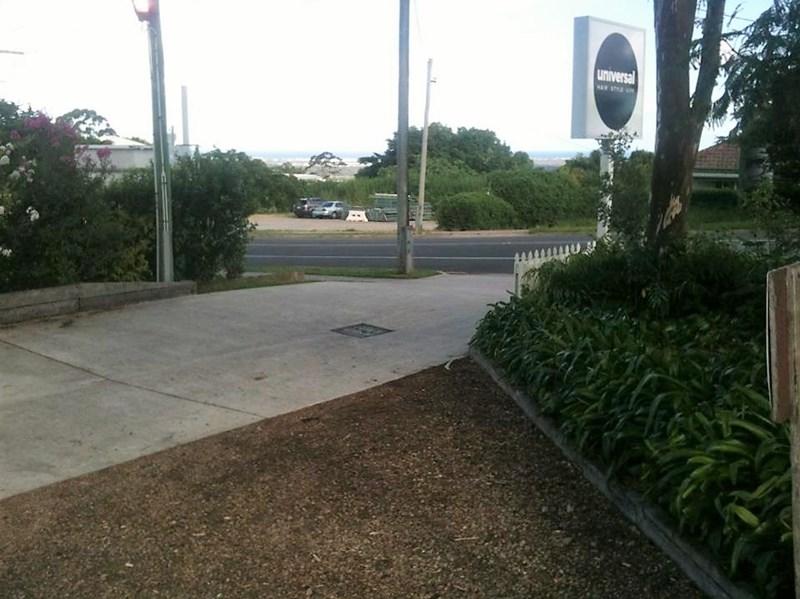 98 Burnett Street BUDERIM QLD 4556
