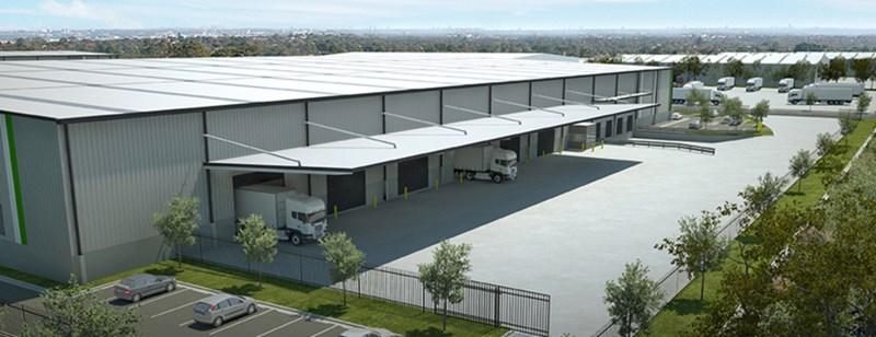 96 Export Street LYTTON QLD 4178