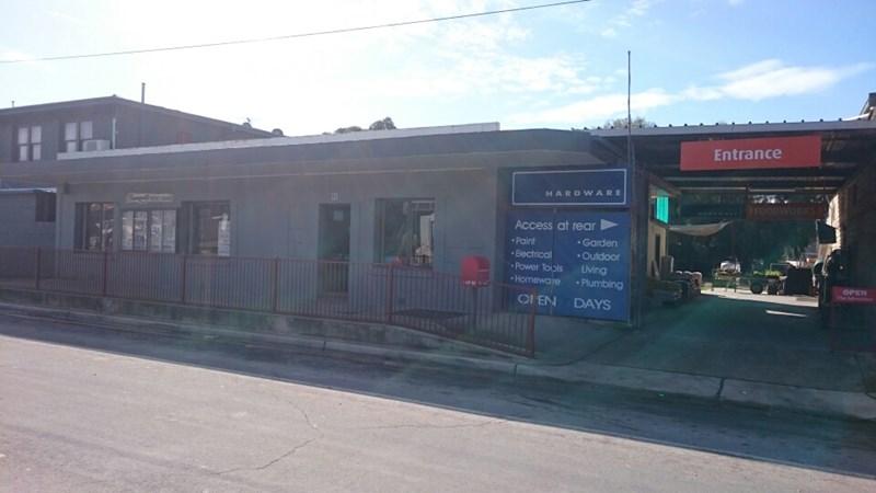 43 Becker Terrace TINTINARA SA 5266