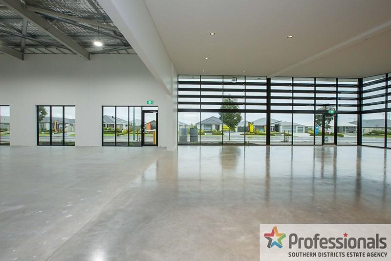 L64 Grand Entrance AUSTRALIND WA 6233