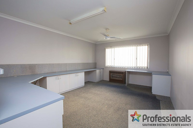 Unit 2/5 Major Street DAVENPORT WA 6230