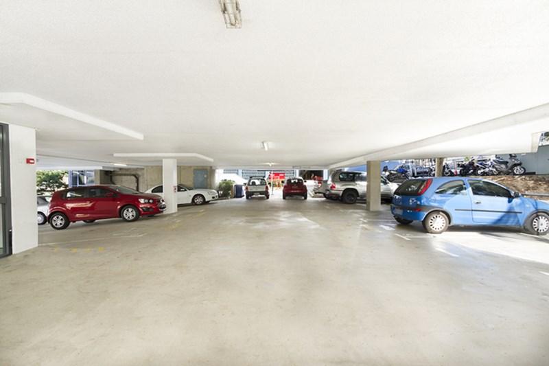 196 Wharf Street SPRING HILL QLD 4000