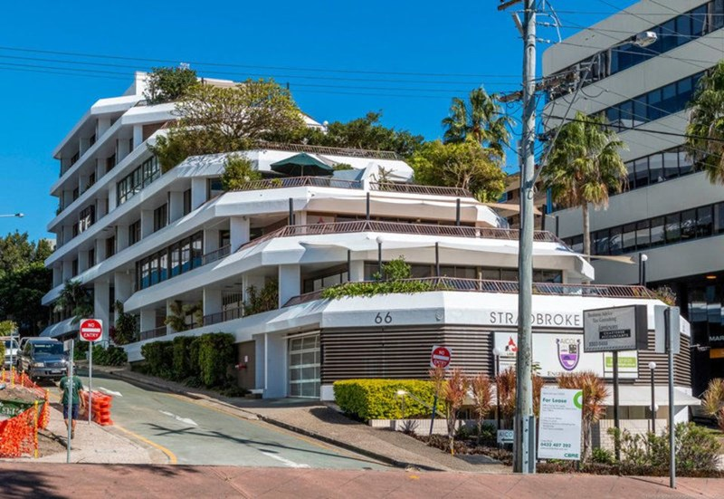 66 Marine Parade SOUTHPORT QLD 4215