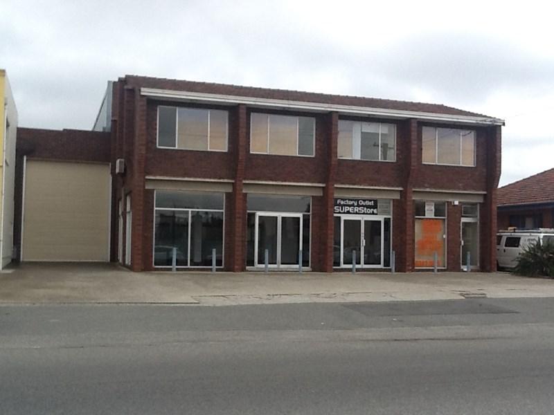 12 Roberts Road OSBORNE PARK WA 6017