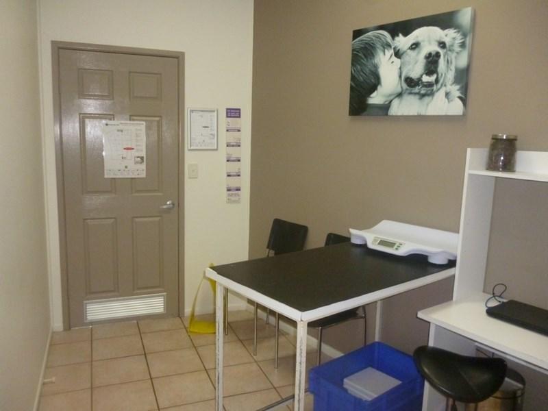Suite 5/152 Marabou Drive ANNANDALE QLD 4814