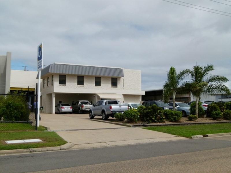 62 Leyland Street GARBUTT QLD 4814
