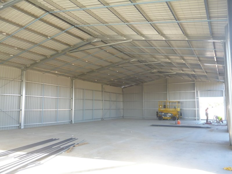43 Northern Link Circuit SHAW QLD 4818