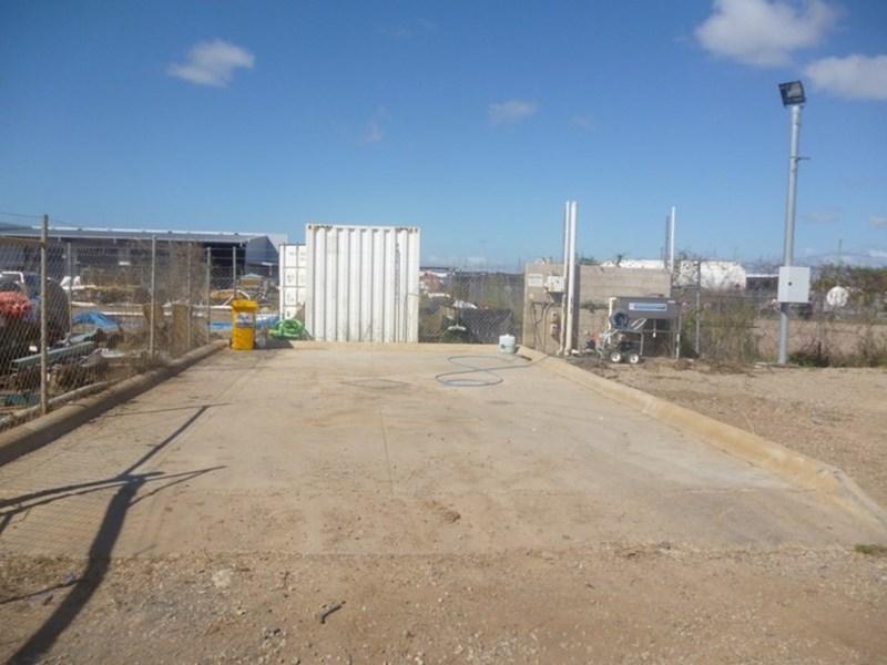 23 Elquestro Way BOHLE QLD 4818