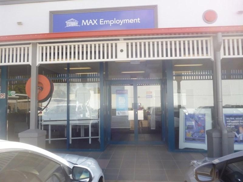 Shop 3/48 Thuringowa Drive KIRWAN QLD 4817