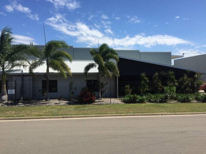 28 Auscan Crescent GARBUTT QLD 4814