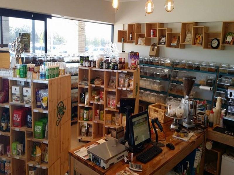 Shop 113/1244 Marmion Avenue CURRAMBINE WA 6028
