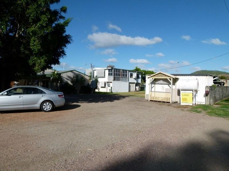 132-138 Southwood Road STUART QLD 4811