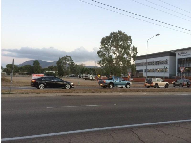 59/63 Thuringowa Drive KIRWAN QLD 4817