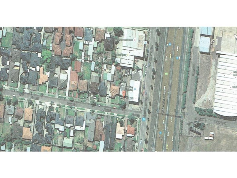 4 Hart Street AIRPORT WEST VIC 3042