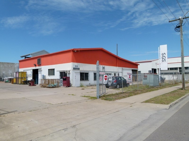 333 Bayswater Road GARBUTT QLD 4814