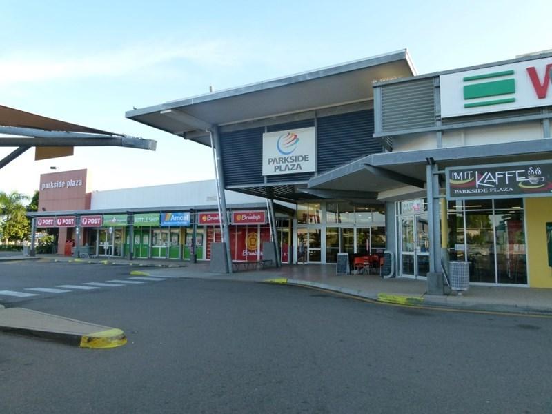 Shop 14B/148 Bamford Lane KIRWAN QLD 4817