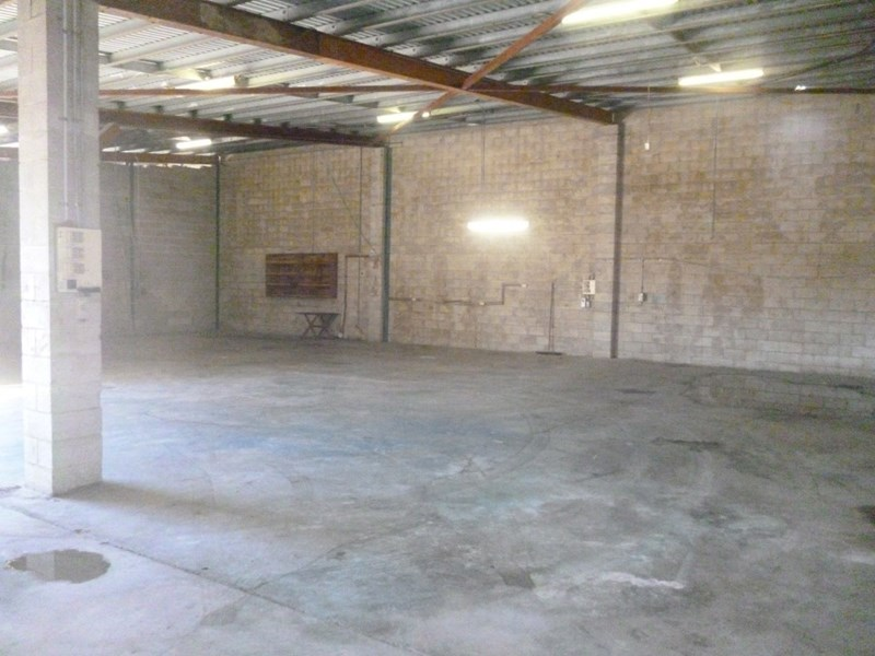 Unit 3/26 Whitehouse Street GARBUTT QLD 4814