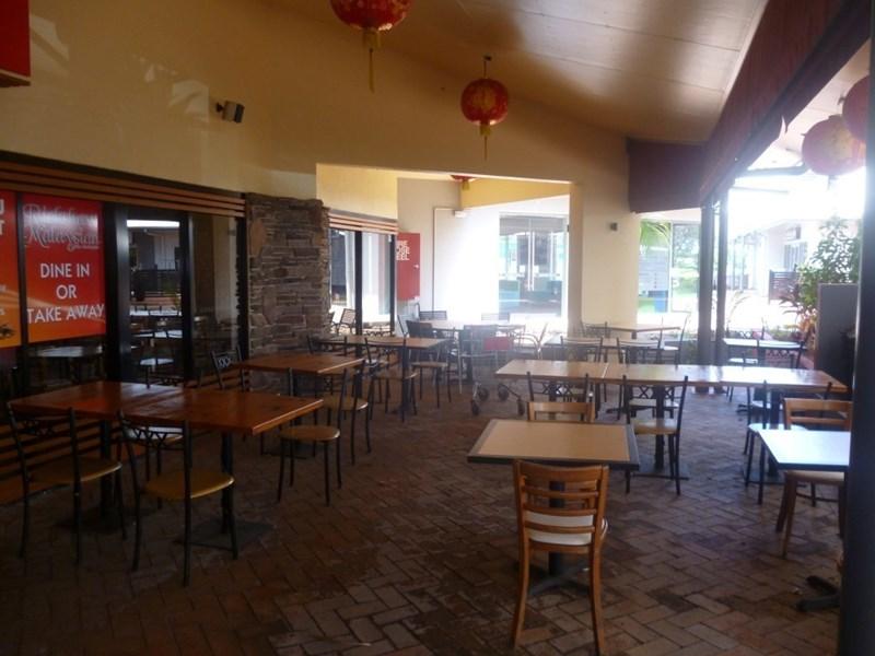 Shop 11/32-56 High Range Drive THURINGOWA CENTRAL QLD 4817