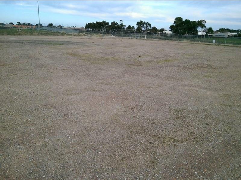 28 Farrow Circuit SEAFORD SA 5169