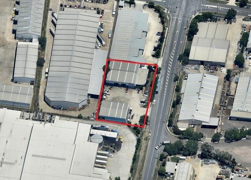 1262 Boundary Road WACOL QLD 4076