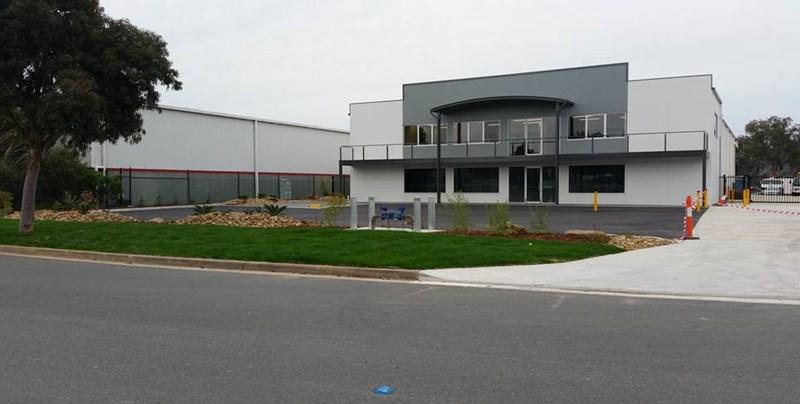 16 Bennu Circuit ALBURY NSW 2640
