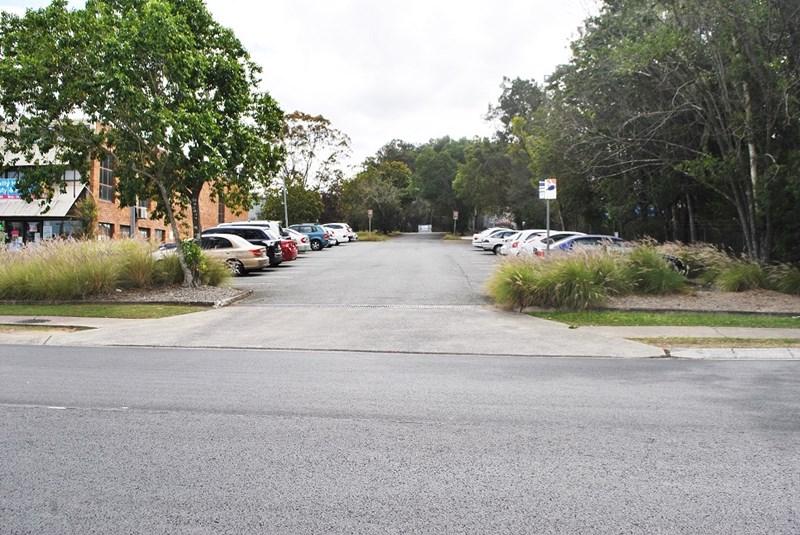 15/2962 Logan Rd UNDERWOOD QLD 4119
