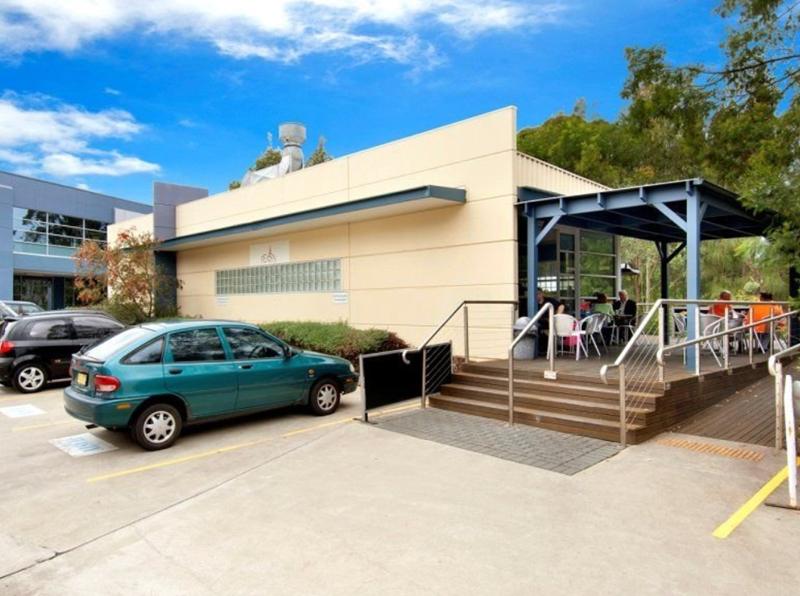 Unit 13/92-100 Belmore Road RIVERWOOD NSW 2210