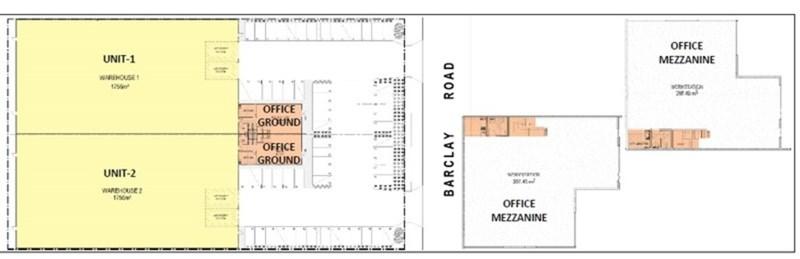 1 & 2/45 Barclay Road DERRIMUT VIC 3030