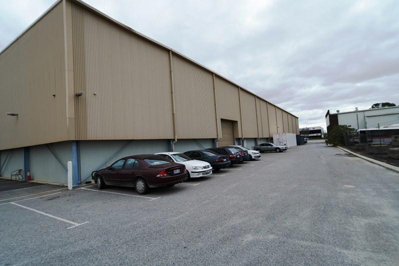 165 Kewdale Road KEWDALE WA 6105