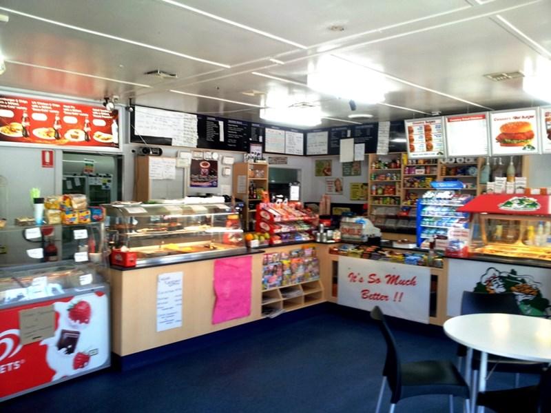 25E Fitzroy Street WALCHA NSW 2354