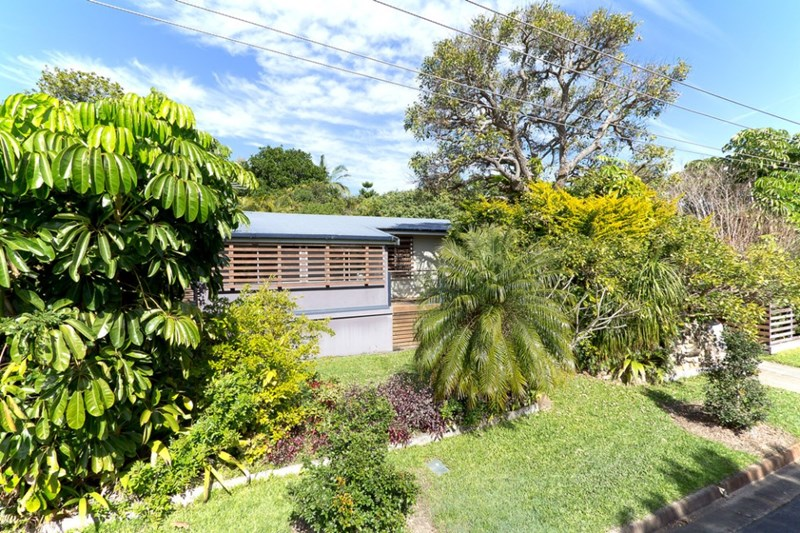 38 Allan Street SOUTHPORT QLD 4215